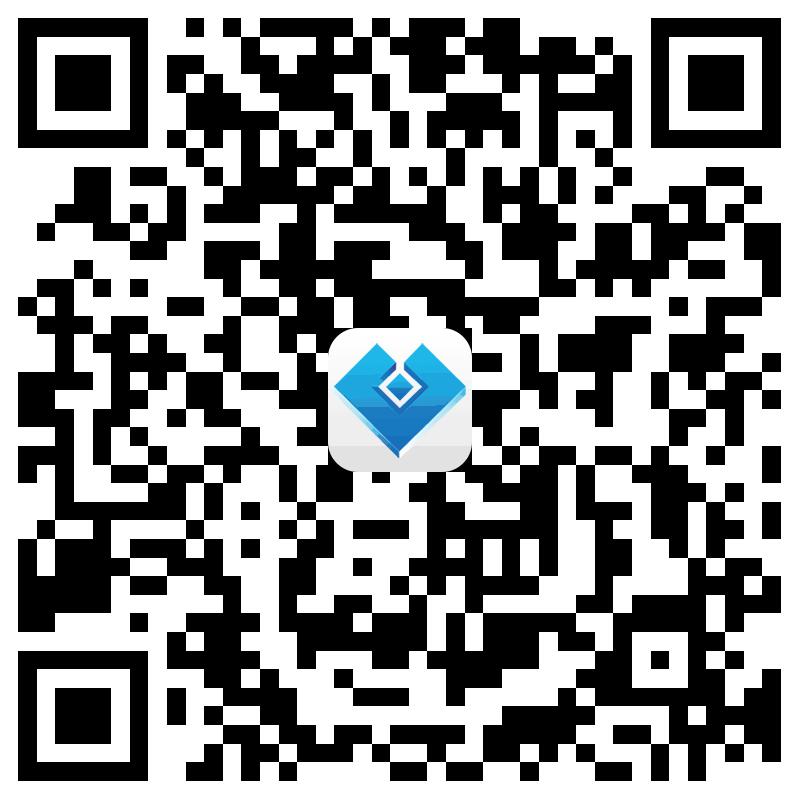 技成微信公众账号